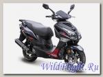 Скутер ABM Volcan 150cc New