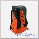 Рюкзак KTM Оранжевый