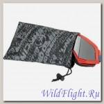 Сумка MOOSE RACING GOGGLE POUCH