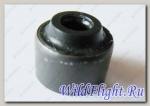 Колпачок маслоотражательный, резина LU059158