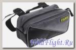 Сумка на руль STARKS Bag WP S