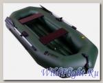 Лодка Таймень А260 НД
