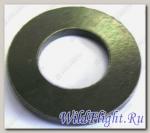 Шайба 10мм, сталь LU021764