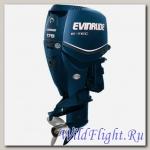 Лодочный мотор Evinrude 175 л.с
