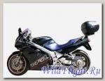 Слайдеры Crazy Iron для Honda VFR 750 90-93
