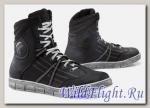 Ботинки FORMA COOPER BLACK/WHITE
