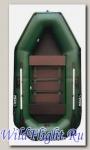Лодка Mega Boat M-300 XXLP