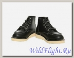 Ботинки Red Wing Shoes 8875 Black