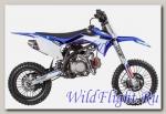 Мотоцикл Apollo RXF FREERIDE 140 17/14