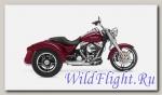 Мотоцикл HARLEY-DAVIDSON FREEWHEELER