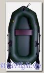 Лодка Мастер лодок А-220