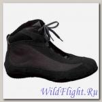Кроссовки IXS Florida Shoes чёрные