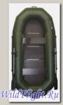 Лодка Муссон Н-300 С ТР