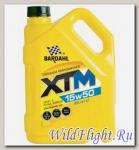 Масло BARDAHL XTM 15W-50 (BARDAHL)