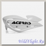 Защита рук Acerbis Uniko ATV