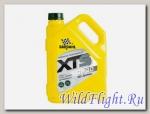 Масло BARDAHL XTS 0W-30 (BARDAHL)
