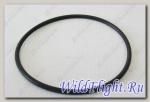 Кольцо уплотнительное 130х2мм, резина LU028117