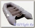 Лодка Посейдон PN-500