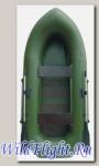Лодка Муссон К-280 С