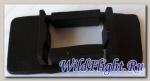 Чехол защитный привода стояночного тормоза, резина LU029512