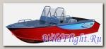 Лодка Рейд 450 DC