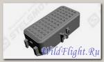 Корпус блока предохранителей HF060F001B-M LU060509