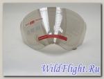 Визор для шлема MC 140 Зеркальный MICHIRU