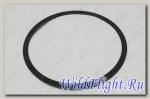Шайба проставочная дисков сцепления, сталь LU059043