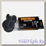Камера SUNCHASE A/V 26x1,75/2,125 в цветной коробочке