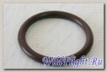 Кольцо уплотнительное 18х1.8мм, резина LU030080