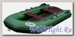 Лодка Flinc 340К