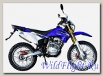 Мотоцикл Regulmoto (ZF-KY) SPORT-003