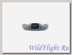 Мультимедиа система MТ-610 водонепроницаемая, поддерживает МР3, SD карту, радио