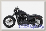 Мотоцикл HARLEY-DAVIDSON IRON 883