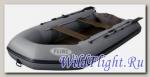 Лодка Flinc FT320K