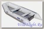 Лодка BRIG B380
