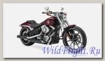 Мотоцикл HARLEY-DAVIDSON BREAKOUT