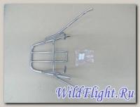 Багажник MIO50 крепление под кофр