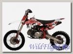 Мотоцикл STELS GRYPHON Orion 160 Cross Pro 17/14