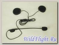 Гарнитура Bluetooth V4
