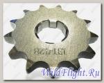 Звездочка ведущая заднего привода (13 зубьев) LU025260