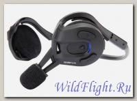 Bluetooth гарнитура SENA (для активного отдыха) Expand-02