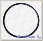 Кольцо уплотнительное 63.0х3.0мм, резина LU039047