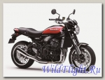 Мотоцикл Kawasaki Z900RS 2019