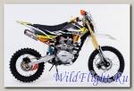 Питбайк Wels CRF 250