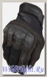 Перчатки Mechanix Tactical M-Pact 3 Covert