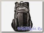 Рюкзак с пневмоамортизацией RXR SHELTER