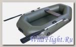 Лодка Sportex Дельта 230L