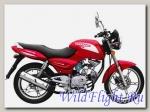 Мотоциклы Yamasaki 50 cc LEADER 2