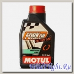 Вилоч/масло MOTUL Fork Oil Medium FL 10w (1л) (MOTUL)